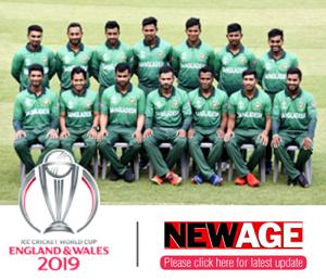 world-cup-cricket
